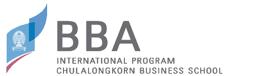 BBA Chulalongkorn University