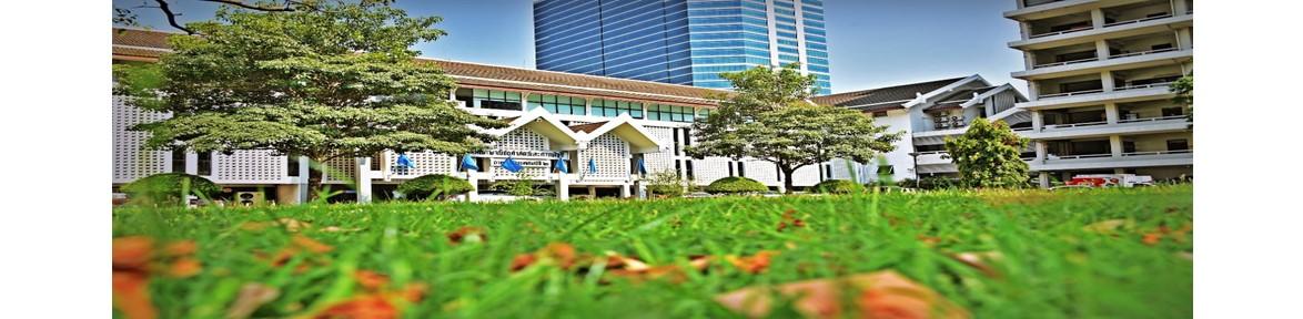 CBS_Chulalongkorn_Business_School_2